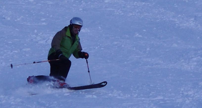 Sticky Snow-imgp0760.jpg