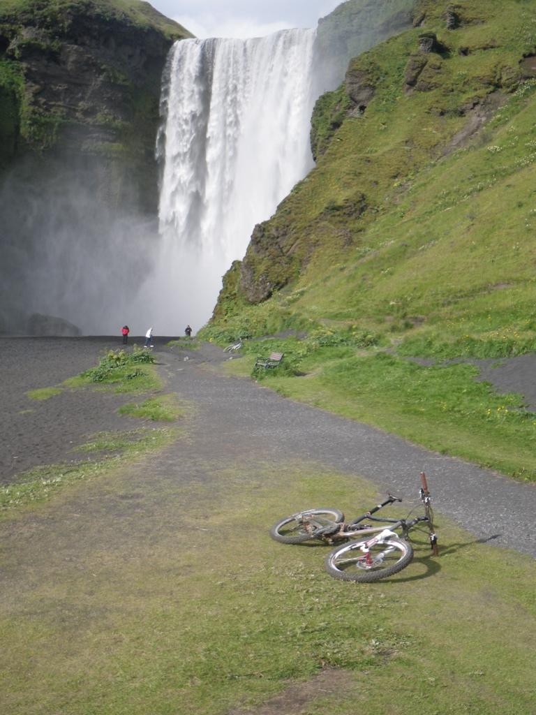 One in Iceland-imgp1193.jpg