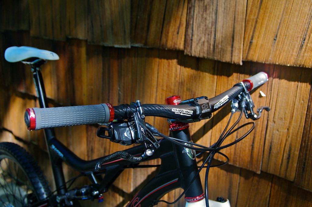 Tomac Bikes!-imgp1257.jpg