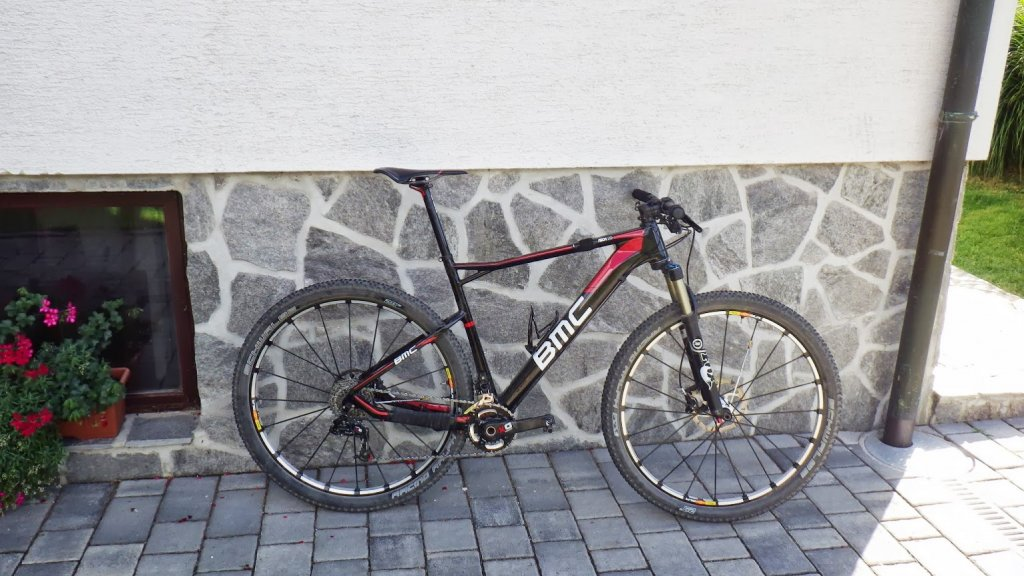 New 2013 BMC teamelite TE01 29-imgp1273.jpg
