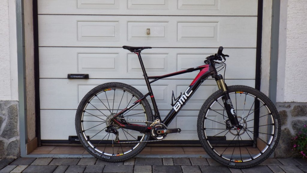 New 2013 BMC teamelite TE01 29-imgp1274.jpg