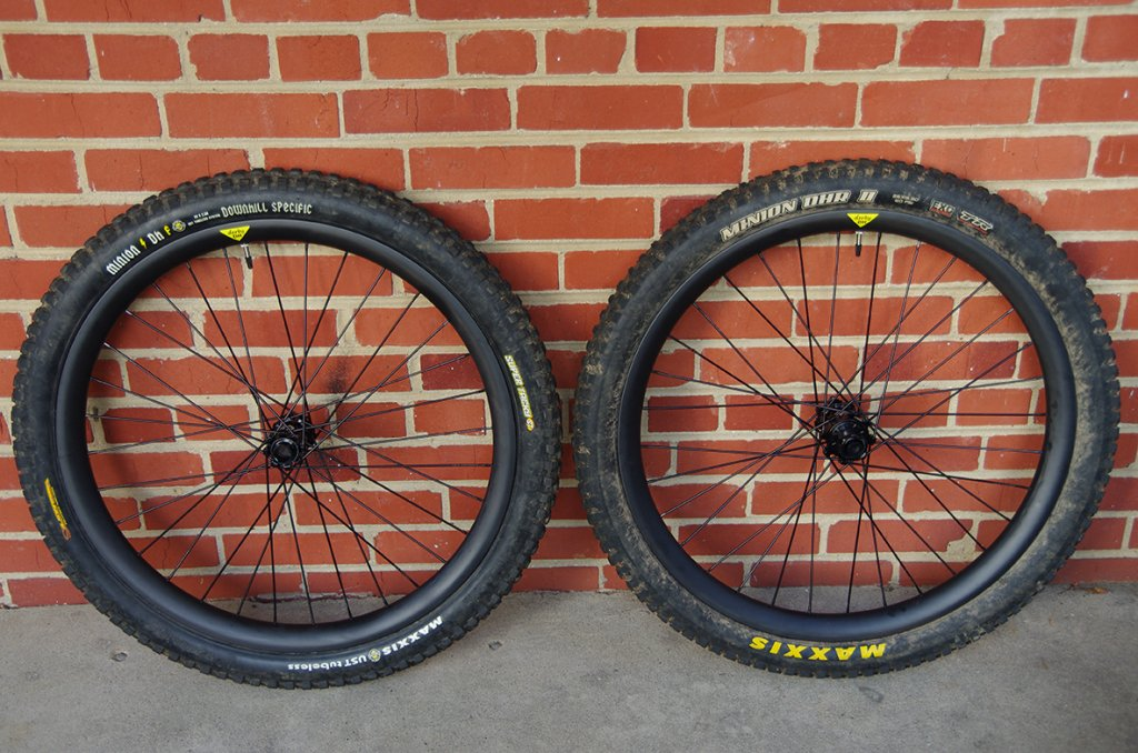 Lets see some blinged out wheelsets..I9,CK,Hope..anything goes!-imgp1349_web.jpg