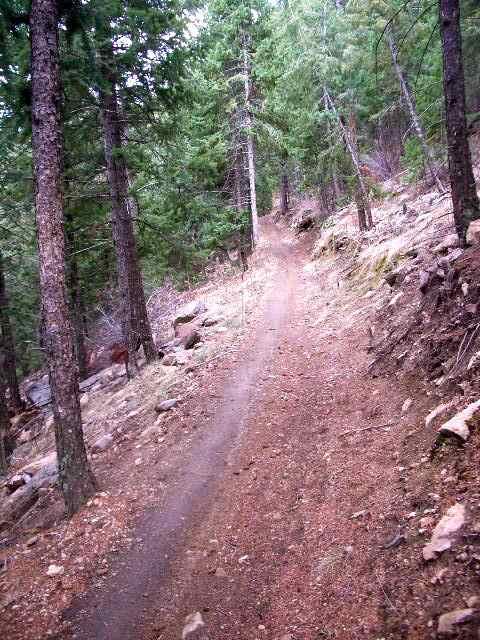Denver Front Range Trail Conditions-imgp1477.jpg
