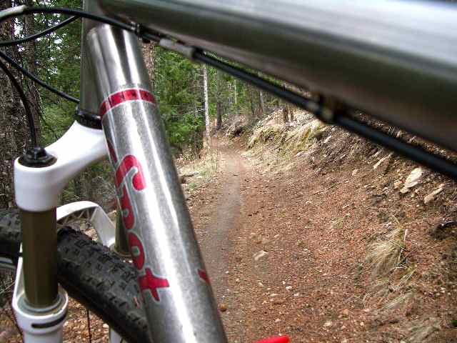 Denver Front Range Trail Conditions-imgp1480.jpg