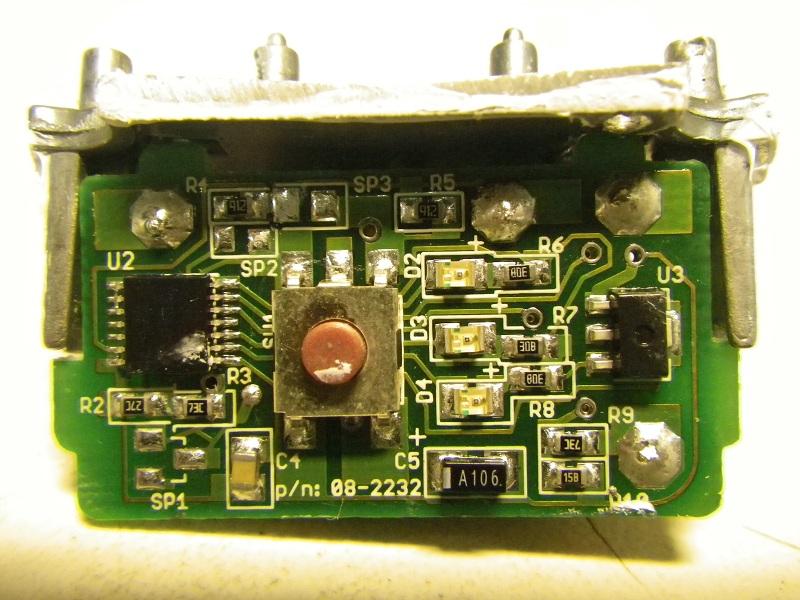 Cygolite Pace 310 LED upgrade-imgp1612.jpg