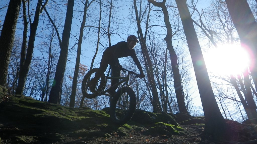 Fat Bike Air and Action Shots on Tech Terrain-imgp2503.jpg