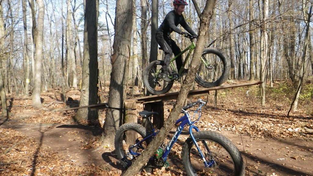 Fat Bike Air and Action Shots on Tech Terrain-imgp2514.jpg