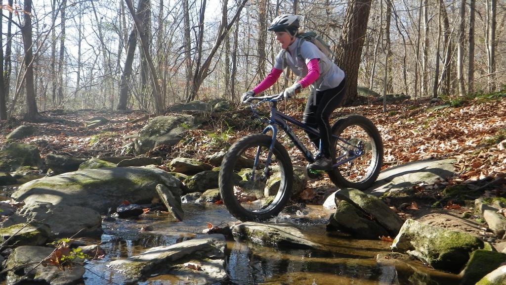 Fat Bike Air and Action Shots on Tech Terrain-imgp2526.jpg