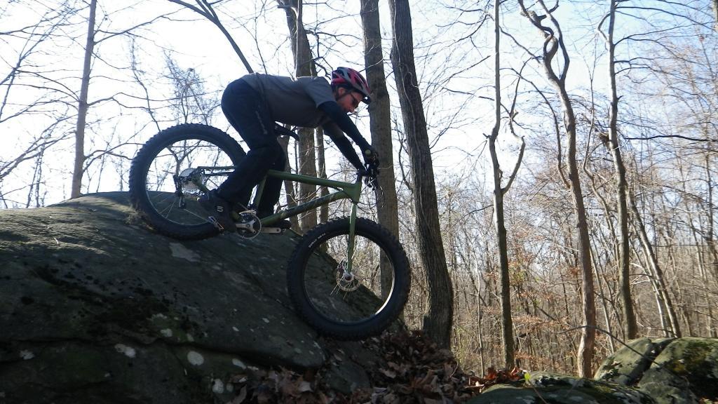 Fat Bike Air and Action Shots on Tech Terrain-imgp2532.jpg