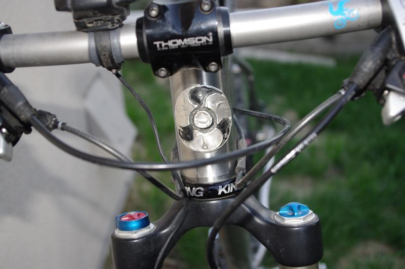 Form Cycles?-imgp4088-001.jpg