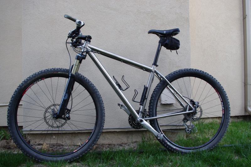 Form Cycles?-imgp4091.jpg
