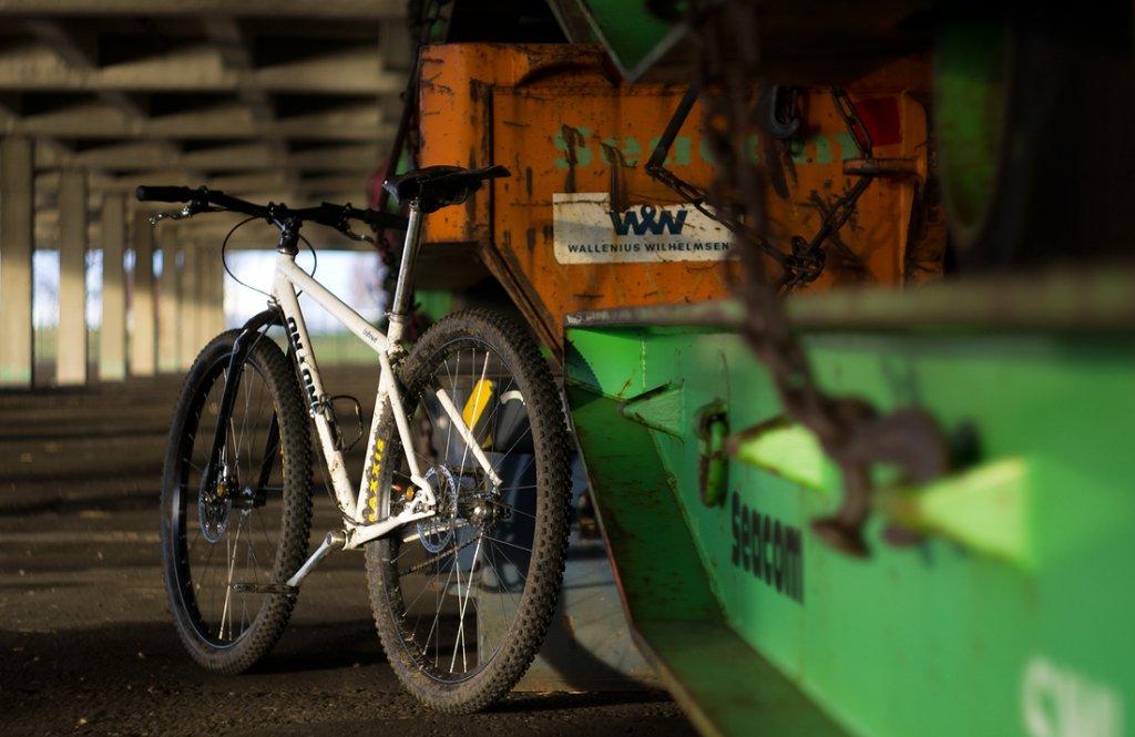 On One Bike pictures......-imgp4637.jpg