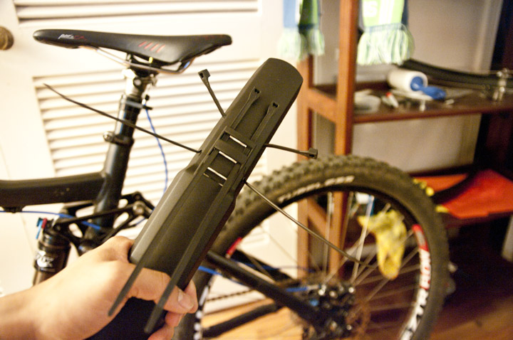 mudguard mod for the chili-imgp5003.jpg