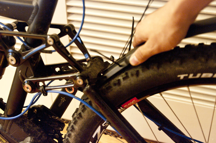 mudguard mod for the chili-imgp5004.jpg