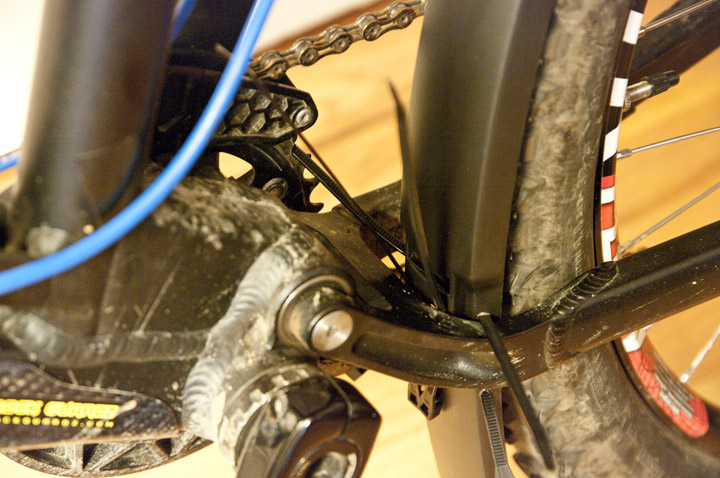 mudguard mod for the chili-imgp5006.jpg