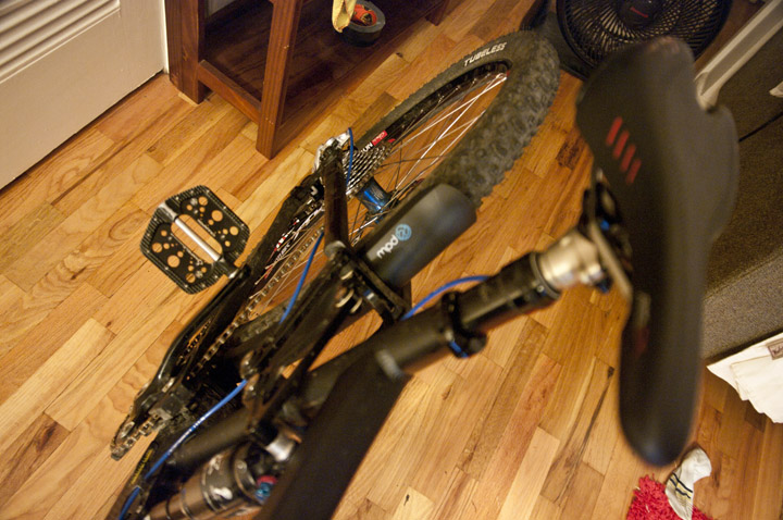 mudguard mod for the chili-imgp5011.jpg