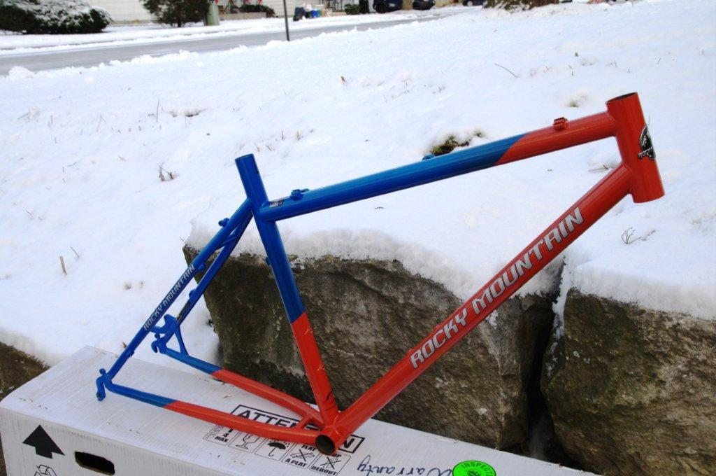 Anyone with experience dealing with RM about a Cracked Frame?-imgp5689.jpg