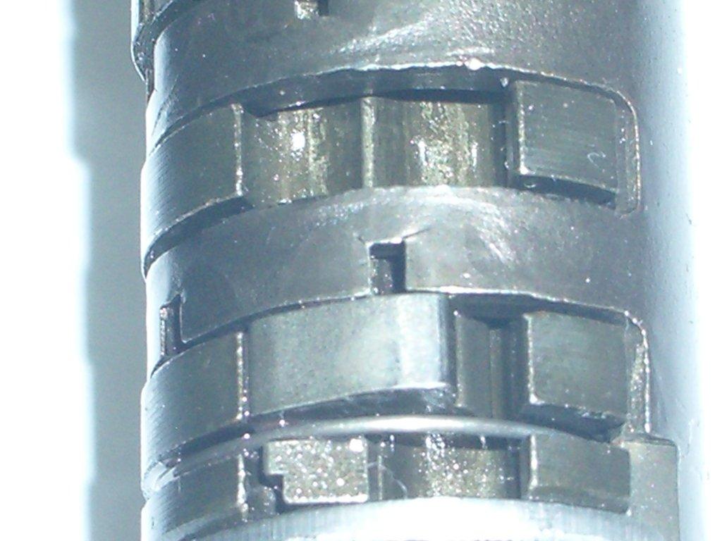 Alfine 8 selector drum cracks.-imgp6362.jpg
