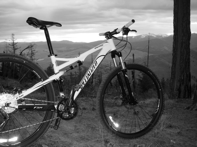 Post Pictures of your 29er-imgp6539.jpg