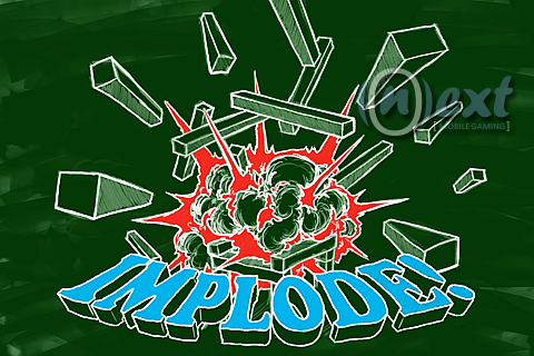 Name:  IMPLODE! (1).png