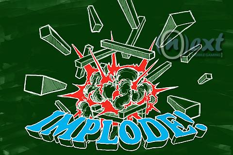 Name:  IMPLODE! (1).png Views: 953 Size:  210.4 KB