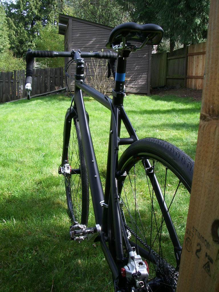 Finally got the new commuter up and running-imported-photos-00004.jpg