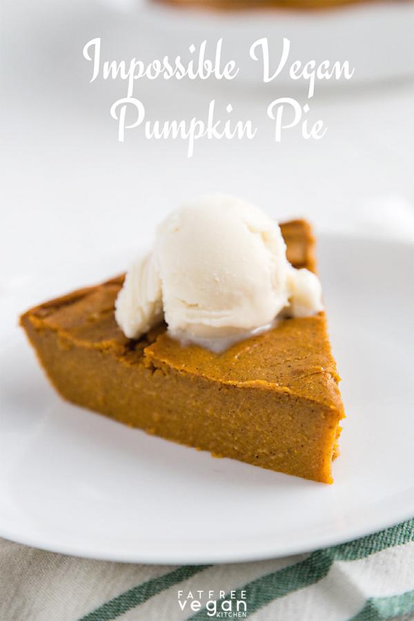 Vegetarian / Vegan / Raw recipes & chat-impossible-vegan-pumpkin-pie-600.jpg