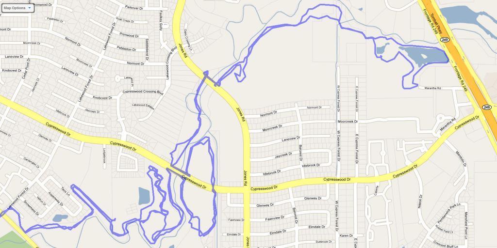 Houston - Cypresswood (Proper) trail map-improper.jpg