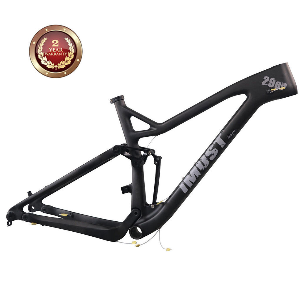 Dual Suspension Chinese Carbon  29er-imust-29er.jpg