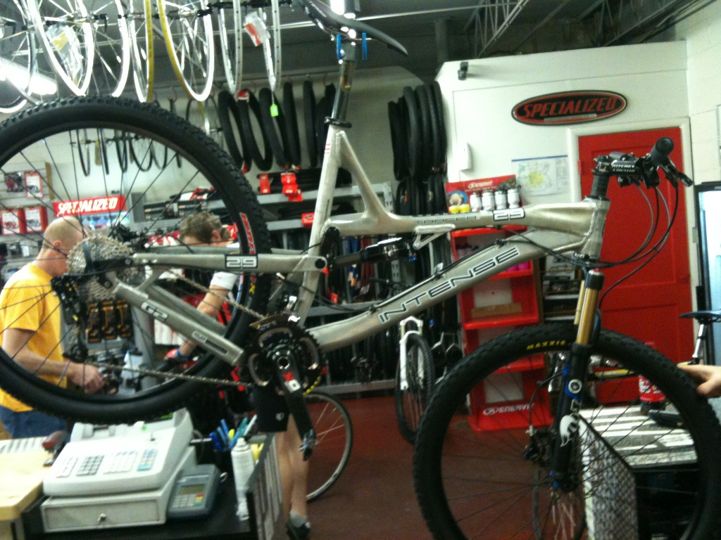 Can We Start a New Post Pictures of your 29er Thread?-shop.jpg