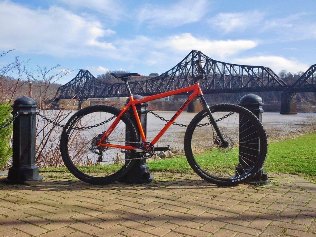On One Bike pictures......-inbred-bridge-1024x768-.jpg