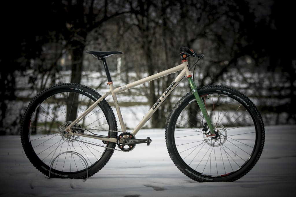 "The ""New"" Post Your Singlespeed!-inbred29er_01_low.jpg"