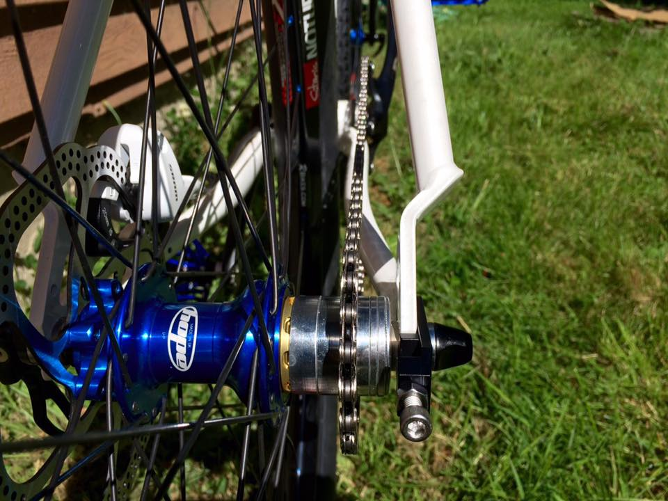 Now two rigid SS 26ers in one house???-inbred3.jpg