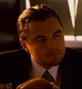 Name:  Inception Leonardo DiCapro Go Deeper.jpg Views: 200 Size:  8.4 KB