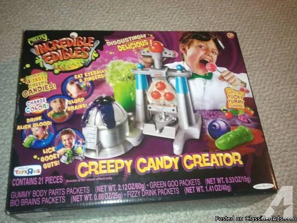Childhood Memories / Toy's And Or Stories...-incredible_edibles_2.jpg