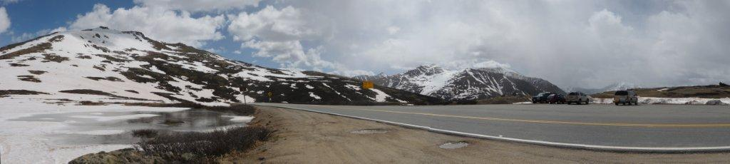 Panoramic photos-independence-pass.jpg