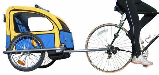 Child Trailers-index-bicycle-trailer-4620j.jpg