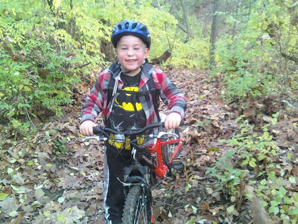 Kid's Mountain or Road Bike Ride Picture Thread-indy-4.jpg