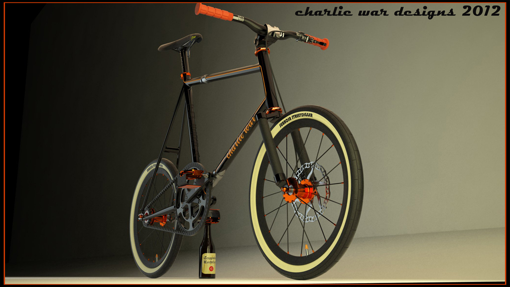 3D bicycle and frame design-inferiorwallsmall.jpg