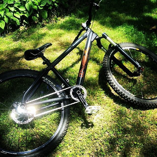 Show us a picture of your 26er MTB that you still use on the trails-inga.jpg
