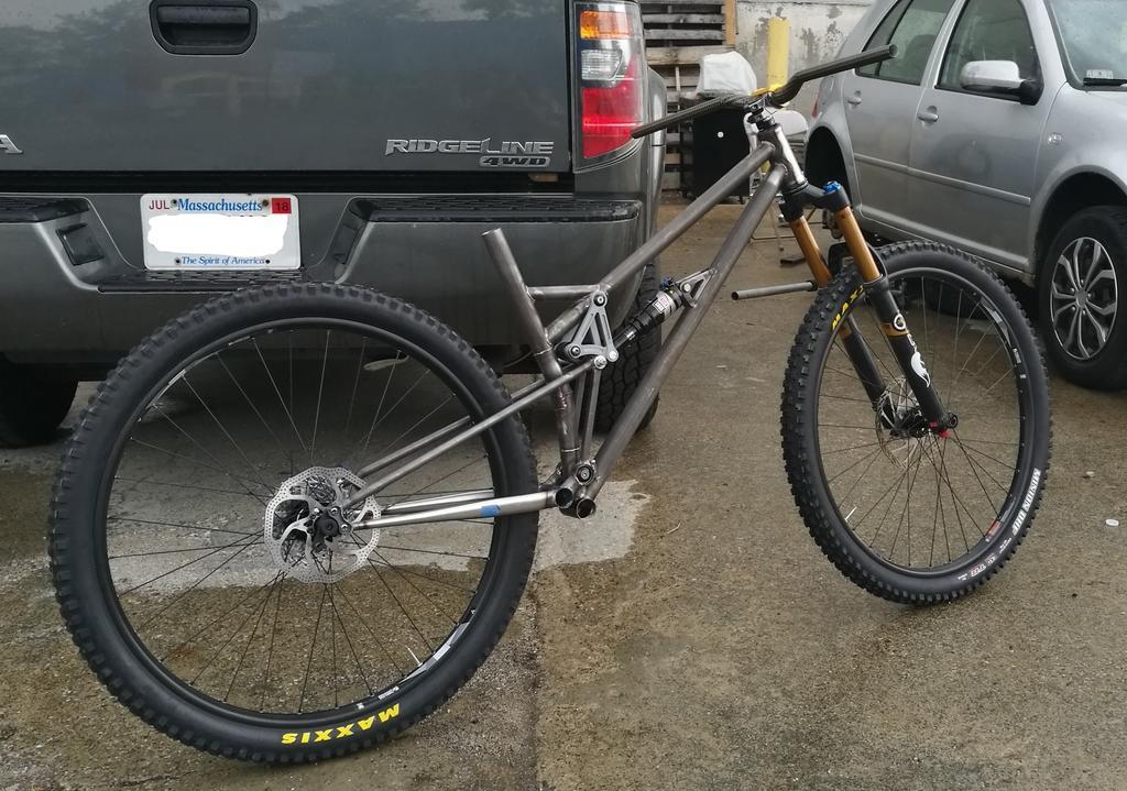 Homemade full suspension 29er-inkedimg_20180624_174648_li.jpg