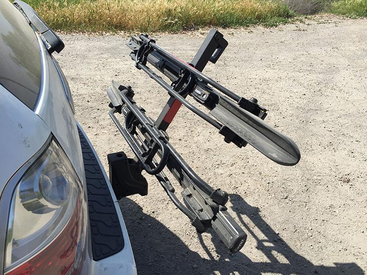 My Review on the Inno 305 Platform Bike Rack-inno_3.jpg