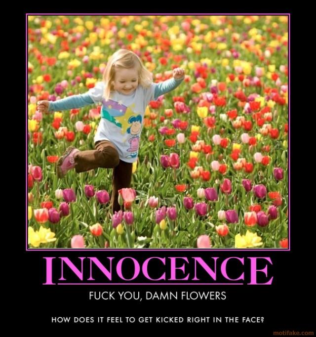 .......-innocence.jpg