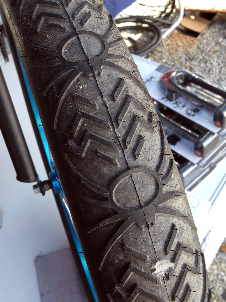 Fast summer tires-innova_spider-2214a_fat-bike-tire-tread.jpg
