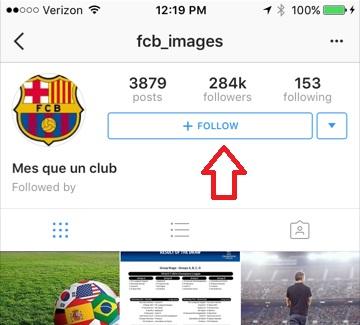 Name:  Instagram Follow Button.jpg Views: 545 Size:  37.4 KB