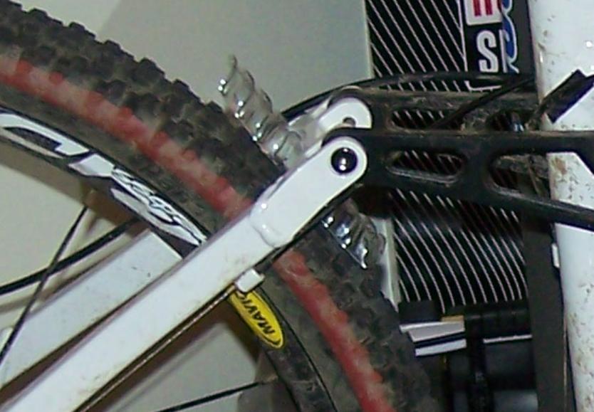 Sette Flite and riding partner-installed-fender.jpg