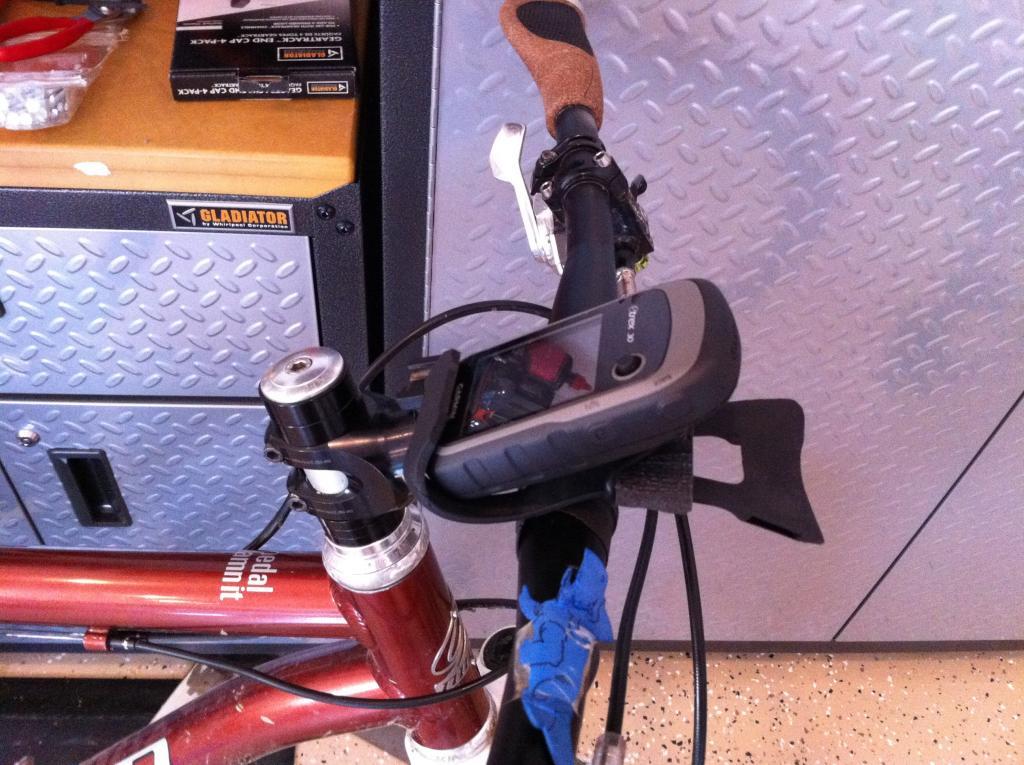 DIY mount for Etrex 30--Spare Parts-installed_1.jpg