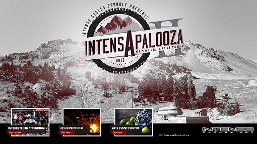 Name:  intensapalooza.jpg Views: 477 Size:  49.6 KB