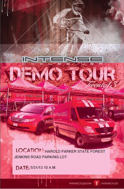 Intense bike demo.-intense-flyer.jpg