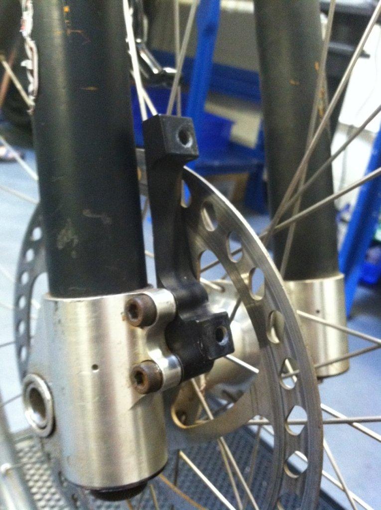 Brake Adaptor for 1999 Intense M1-intense-m1-1.jpg